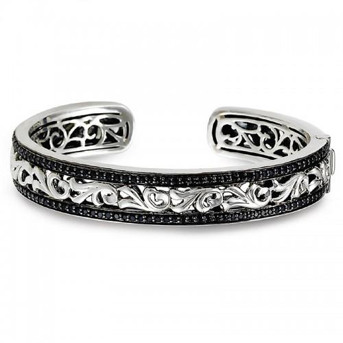 https://www.steelsjewelry.com/upload/product/5-6640-sbs_240-00220.jpg