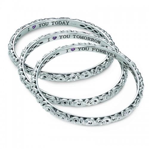 https://www.steelsjewelry.com/upload/product/5-6804-tom63_610-02753.jpg