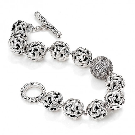 https://www.steelsjewelry.com/upload/product/5-6830-sws_610-02712.jpg
