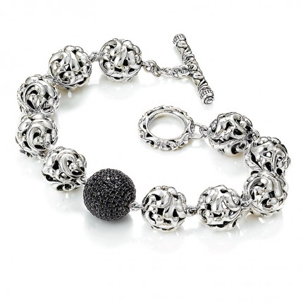 https://www.steelsjewelry.com/upload/product/5-6831-sbs_240-00218.jpg