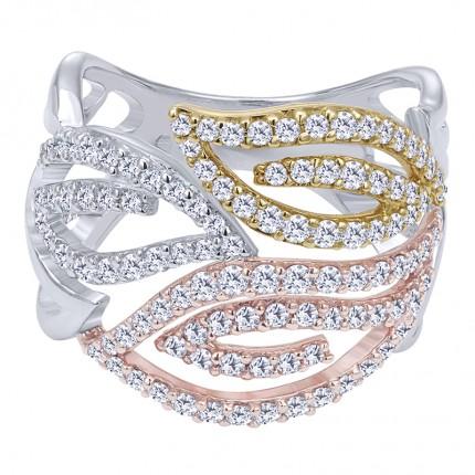 https://www.steelsjewelry.com/upload/product/5197d5_130-00819.jpg