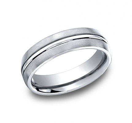 https://www.steelsjewelry.com/upload/product/CF56411CC.jpg