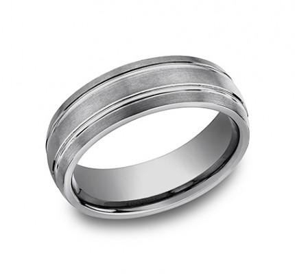 https://www.steelsjewelry.com/upload/product/CF57444TG.jpg