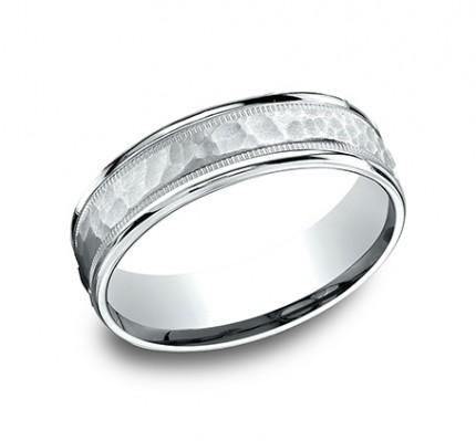 https://www.steelsjewelry.com/upload/product/CFWB156309.jpg