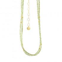 Harmony - August Necklace / Bracelet