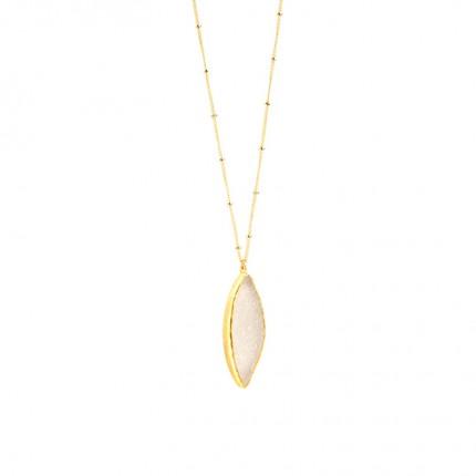 https://www.steelsjewelry.com/upload/product/G7007N-WHT.jpg