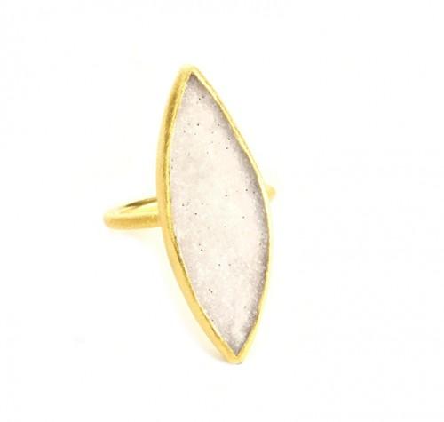 https://www.steelsjewelry.com/upload/product/G7007R-WHT.jpg