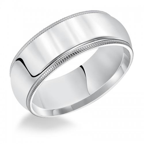 https://www.steelsjewelry.com/upload/product/MG11WG.jpg