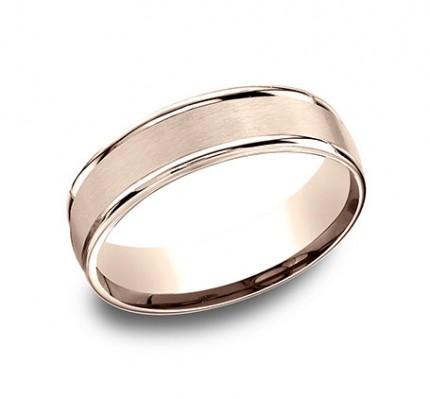 https://www.steelsjewelry.com/upload/product/RECF7602S.jpg