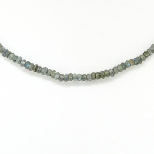 https://www.steelsjewelry.com/upload/product/chlab-136-solab_235-00190.jpg