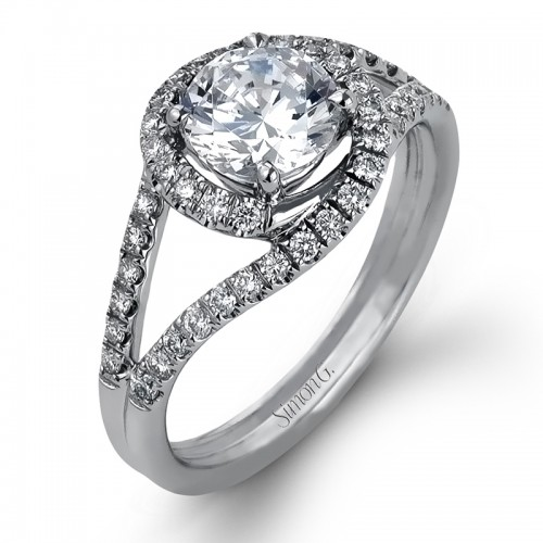 https://www.steelsjewelry.com/upload/product/cr131_140-01208.jpg