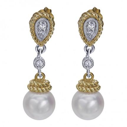 https://www.steelsjewelry.com/upload/product/e9854prl5_310-01177.jpg
