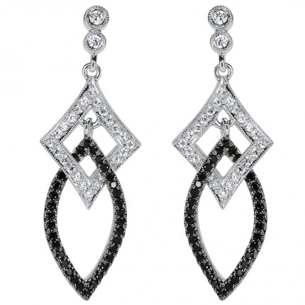 https://www.steelsjewelry.com/upload/product/eg10299w45bd_150-01784.jpg