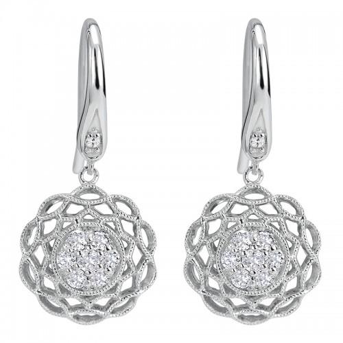 https://www.steelsjewelry.com/upload/product/eg11832w45jj_150-01790.jpg