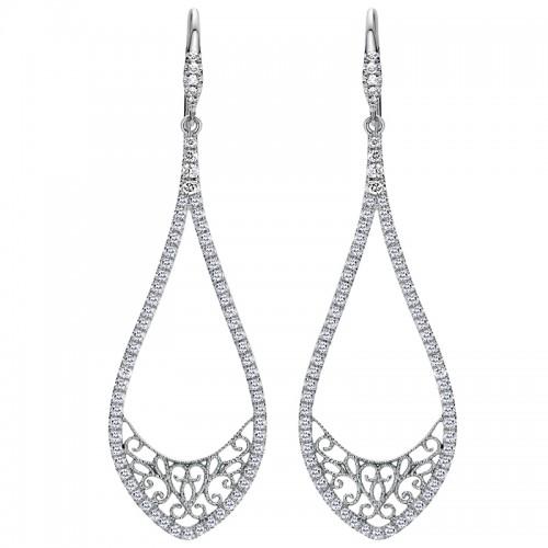 https://www.steelsjewelry.com/upload/product/eg11953w45jj_150-01780.jpg