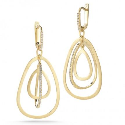 https://www.steelsjewelry.com/upload/product/er3028y_150-01939.jpg