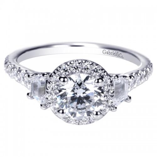 https://www.steelsjewelry.com/upload/product/er98622w44jj_100-00697.jpg