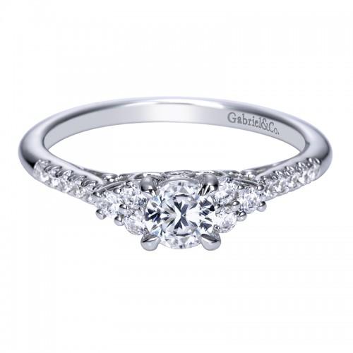 https://www.steelsjewelry.com/upload/product/er98722w44jj_100-00709.jpg