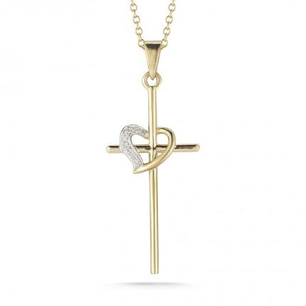 https://www.steelsjewelry.com/upload/product/ir8002y_160-01708.jpg