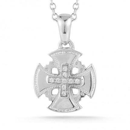 https://www.steelsjewelry.com/upload/product/ir8014w_160-01713.jpg