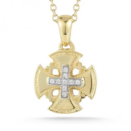 https://www.steelsjewelry.com/upload/product/ir8014y_160-01712.jpg