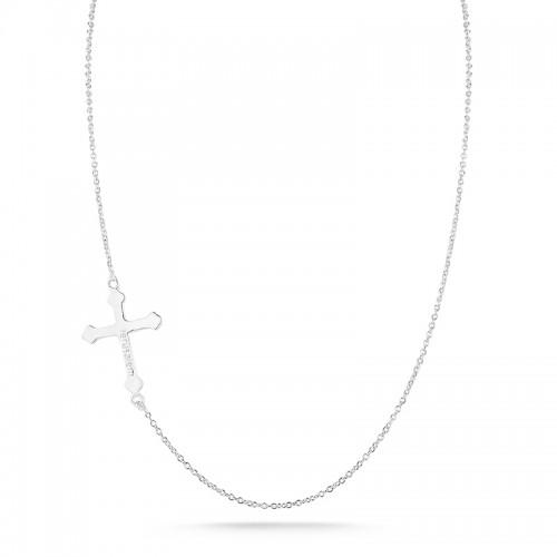 https://www.steelsjewelry.com/upload/product/ir8023w_430-02335.jpg