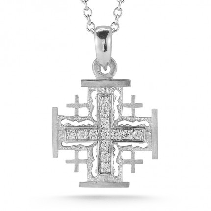 https://www.steelsjewelry.com/upload/product/ir8025w_160-01714.jpg