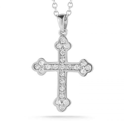 https://www.steelsjewelry.com/upload/product/ir8029w_160-01715.jpg