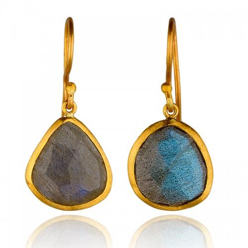 https://www.steelsjewelry.com/upload/product/karin24-e-110-glab_210-00985.jpg