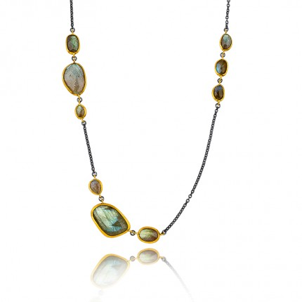 https://www.steelsjewelry.com/upload/product/karin24-n-110-glab_235-00188.jpg