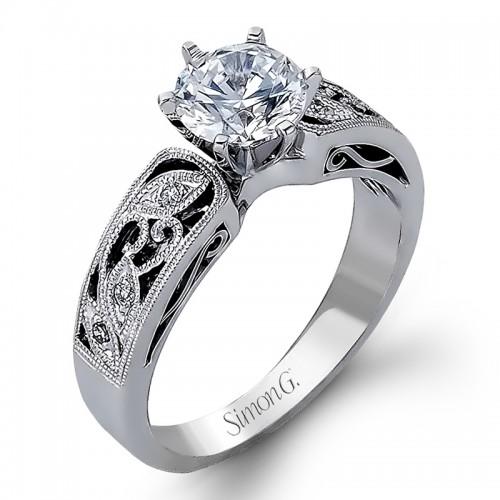 https://www.steelsjewelry.com/upload/product/lp1355_140-01430.jpg