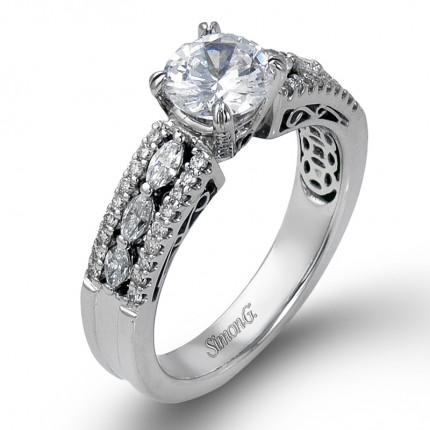 https://www.steelsjewelry.com/upload/product/lp1910_140-01212.jpg