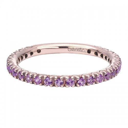 https://www.steelsjewelry.com/upload/product/lr4573k4jps_200-01352.jpg
