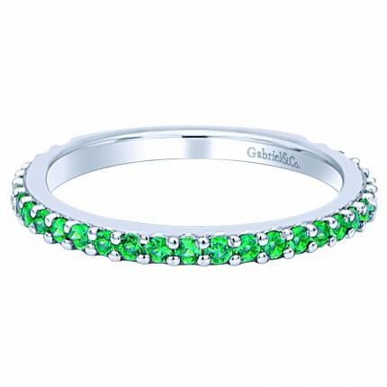 https://www.steelsjewelry.com/upload/product/lr4576w4jea_200-01353.jpg