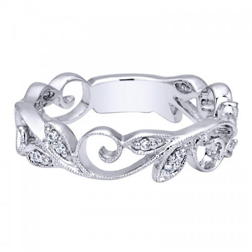 https://www.steelsjewelry.com/upload/product/lr4593w44jj_200-01349.jpg