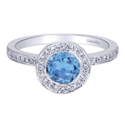 https://www.steelsjewelry.com/upload/product/lr4735w44bt_200-01343.jpg