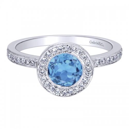 https://www.steelsjewelry.com/upload/product/lr4735w44bt_200-01343.jpg