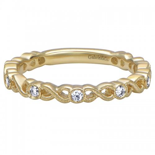 https://www.steelsjewelry.com/upload/product/lr4835y44jj_130-00902.jpg