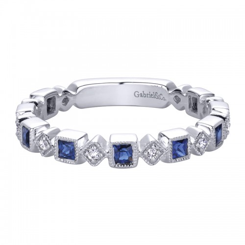 https://www.steelsjewelry.com/upload/product/lr4912w44sa_200-01346.jpg
