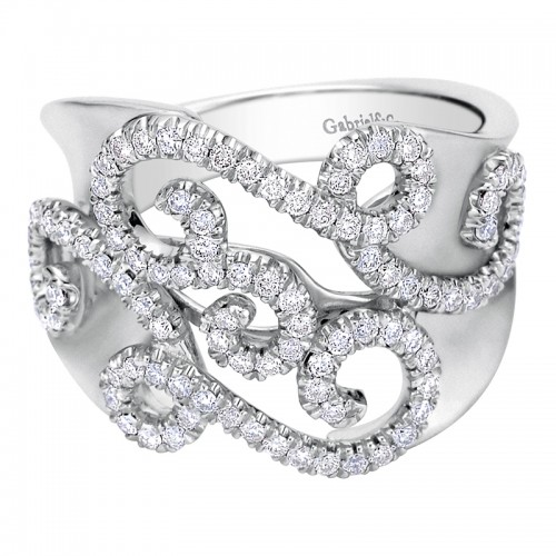 https://www.steelsjewelry.com/upload/product/lr50077w45jj_130-00898.jpg