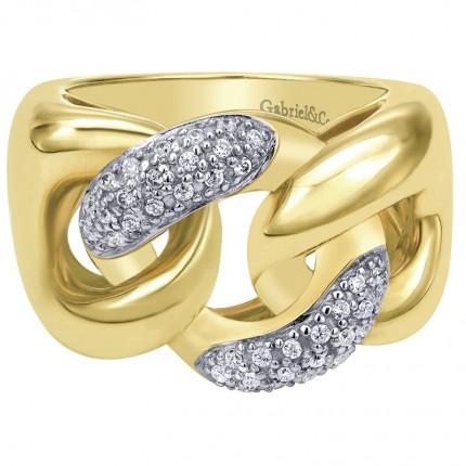https://www.steelsjewelry.com/upload/product/lr5147y44jj_130-00857.jpg