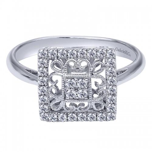 https://www.steelsjewelry.com/upload/product/lr5813w45jj_130-00960.jpg