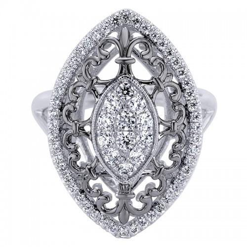 https://www.steelsjewelry.com/upload/product/lr6875w45jj_130-00907.jpg