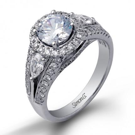 https://www.steelsjewelry.com/upload/product/mr1506_140-01436.jpg