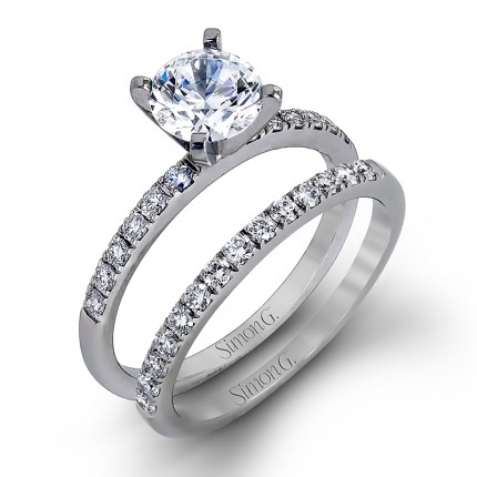 https://www.steelsjewelry.com/upload/product/mr1686_140-01218.jpg