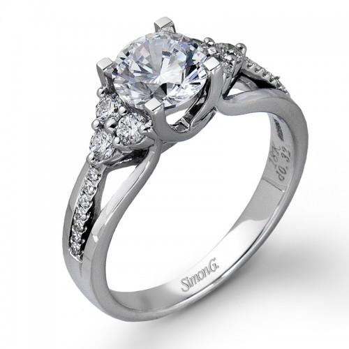 https://www.steelsjewelry.com/upload/product/mr2229_140-01496.jpg