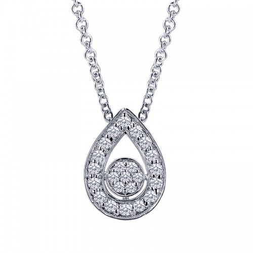 https://www.steelsjewelry.com/upload/product/nk2408w45jj_160-01559.jpg