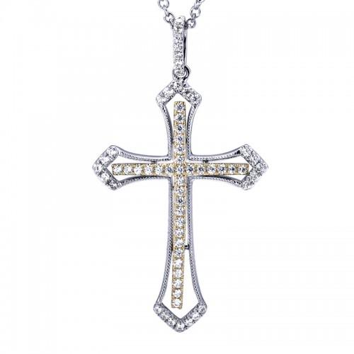 https://www.steelsjewelry.com/upload/product/nk3091y45jj_160-01556.jpg