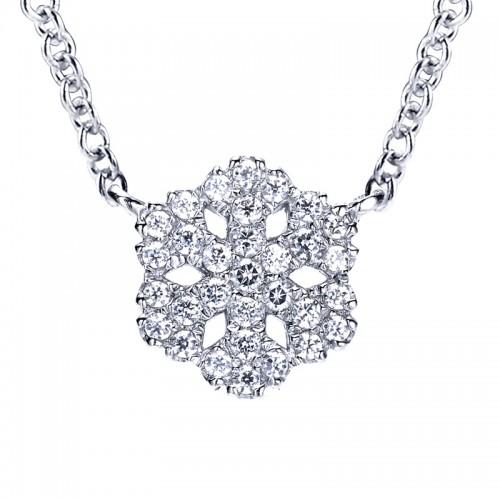 https://www.steelsjewelry.com/upload/product/nk3726w45jj_165-00444.jpg