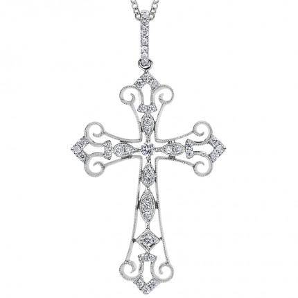https://www.steelsjewelry.com/upload/product/nk3965w44jj_160-01557.jpg